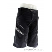 Alpinestars Drop 2 Short Bikehose