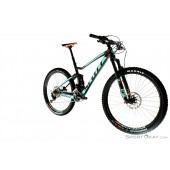 Scott Contessa Spark 720 2017 Damen Trailbike
