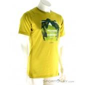 La Sportiva Welcome SS Herren T-Shirt