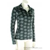 CMP Snowflakes HZ Damen Outdoorsweater