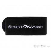 SportOkay.com Pro 50 Skifix