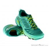 La Sportiva Akasha Damen Traillaufschuhe