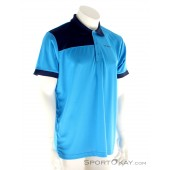 Icepeak Sivan Polo Herren T-Shirt
