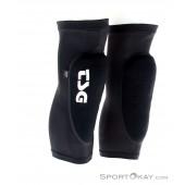 TSG Knee Sleeve 2ND Skin D30 Knieprotektoren