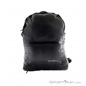 SportOkay.com Light Backbag - Zubehör