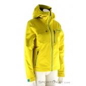 Marmot Free Skier Jacket Damen Skijacke