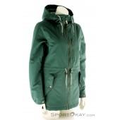 O'Neill Eyeline Jacket Damen Skijacke
