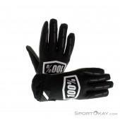 100% Ridefit Glove Bikehandschuhe