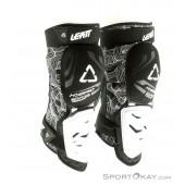 Leatt Knee Guard 3DF Hybrid Knieprotektoren