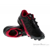 Salomon Speedcross Pro 2 Damen Traillaufschuhe