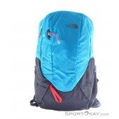 The North Face Kuhtai 24l Rucksack
