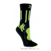 X-Socks Trekking Light Comfort Wandersocken