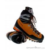 Scarpa Mont Blanc Pro GTX Herren Bergschuhe Gore-Tex