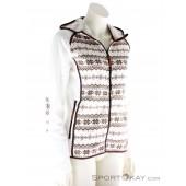 CMP Fleece Jacket Damen Freizeitjacke