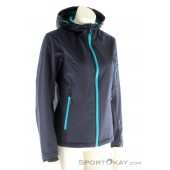CMP Softshell Damen Outdoorjacke