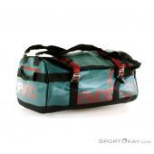 Evoc Duffle Bag S Reisetasche