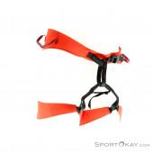 Arcteryx SL-340 Klettergurt