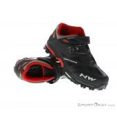 Damen Laufschuhe Nike Sonderproject Nike Air Max 97 Plus