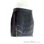 Dynafit Radical Primaloft W Skirt Damen Skirock