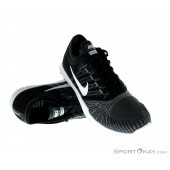 Nike Flex Adapt TR Damen Laufschuhe
