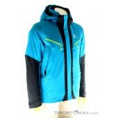 Salomon Icecool Jacket Herren Skijacke