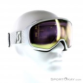Scott Fix Skibrille
