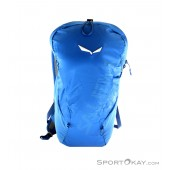 Salewa Lite Train 14l Rucksack