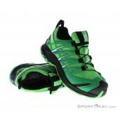 Salomon XA Pro 3D GTX Damen Traillaufschuhe Gore-Tex