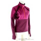 Marmot Furiosa HZ Damen Skisweater