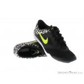 Nike Studio Trainer 2 Print Damen Fitnessschuhe