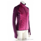 Marmot Variant Jacket Damen Tourenjacke