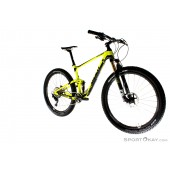 Giant Anthem Advanced 27,5 1 2016 Trailbike