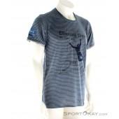 Chillaz Rigi T-Shirt Herren T-Shirt