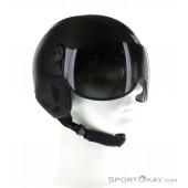 Dainese V-Vision Helmet Skihelm
