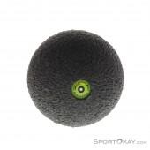 Blackroll Ball 8 cm Faszienrolle