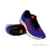 Nike Air Zoom Pegasus Damen Laufschuhe
