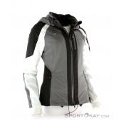 Dainese Febe D-Dry Jacket Damen Skijacke