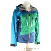 Ortovox 3L Guardian Shell Jacket Herren Tourenjacke