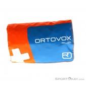 Ortovox First Aid Roll Doc Erste-Hilfe Set
