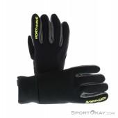 Northwave Power 2 Grip Full Glove Bikehandschuhe