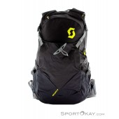 Scott Trail Rocket FR 18l Pack Bikerucksack