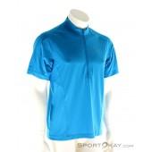 Arcteryx Velox HZ SS Herren T-Shirt