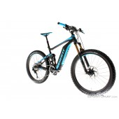 Giant Full-E+ 0 Pro 2017 E-Bike All Mountainbike