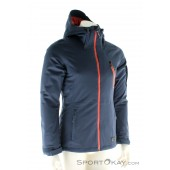 O'Neill Jeremy Jones Kenai Jacket Damen Skijacke