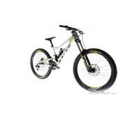 Bergamont Straitline 7.0 2017 Downhillbike