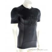 Evoc Enduro Shirt Protektorshirt