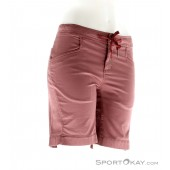 Black Diamond Credo Shorts Damen Kletterhose
