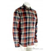 Fjällräven Fjällglim Shirt Herren Outdoorhemd