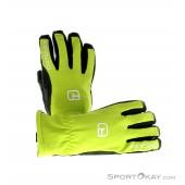 Ortovox Naturec MI Glove Tour Handschuhe