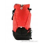 Black Diamond Cirque 30l Rucksack